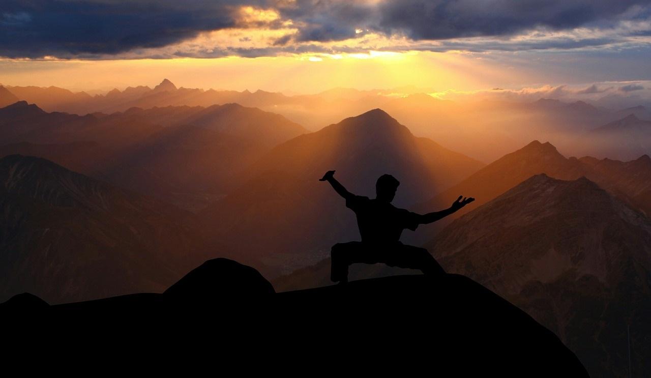 Les bienfaits du Tai-Chi en matière de relaxation