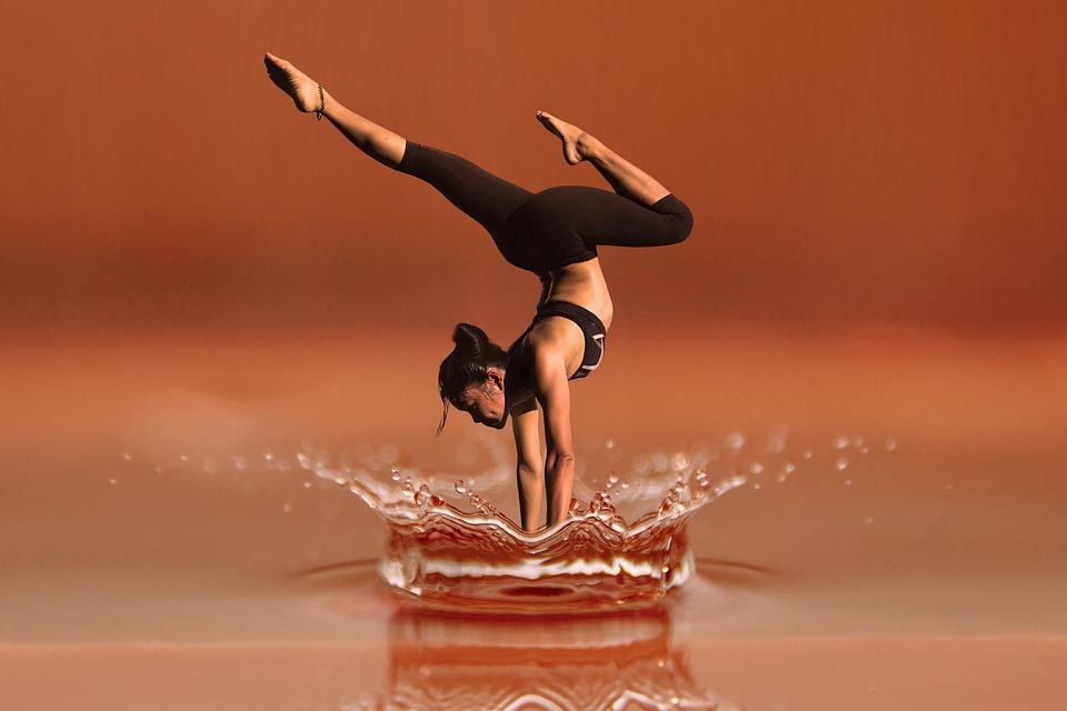 Tout savoir sur la pratique du yoga nidra
