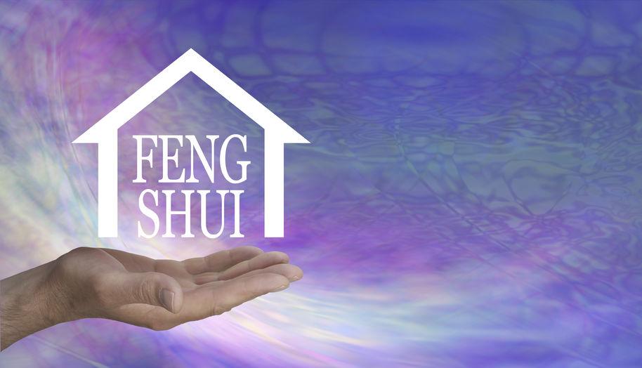 Formation expert Feng Shui – se former au métier de consultant Feng Shui depuis chez soi